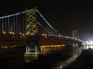 phillybridge